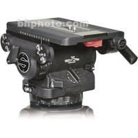 Sachtler Video 75 Plus EFP Fluid Head (150mm Ball Base)