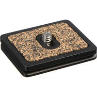 "Acratech Arca-Type Universal Quick Release Plate (1/4""-20)"