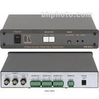 Kramer VS-24XL 2x1 A/V Standby Switcher