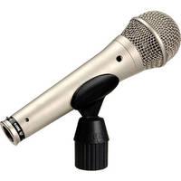 Rode S1 Supercardioid Condenser Handheld Microphone
