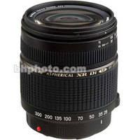Tamron 28-300mm f/3.5-6.3 XR Di Autofocus Lens for Pentax AF