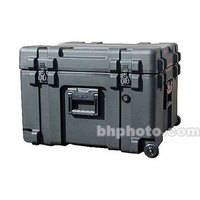 SKB 3R2423-17B-CW Utility Case