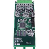 Ashly 24.24M Output Expansion Module