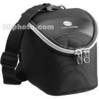 Konica Minolta CS-DG1000 Camera Case
