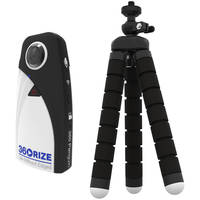 360RIZE 360Penguin Panoramic Camera