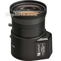 EverFocus EFV-550-DC Varifocal CS-Mount Lens