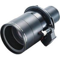 Panasonic ET-D75LE8 Zoom Lens