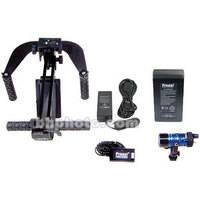 Frezzi SC-K1 Stable-Cam Light Kit