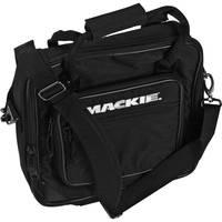 Mackie 1202 VLZ D Mixer Bag