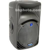 Mackie C300z - Compact Passive PA Speaker