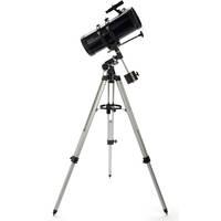 """Celestron PowerSeeker 127 EQ 5""""/127mm Reflector Telescope Kit"""
