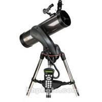 "Celestron NexStar 114 SLT 4.5""/114mm Reflector Telescope Kit"