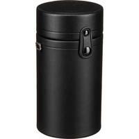 Nikon CL-38 Hard Lens Case