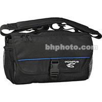 Olympus E System Travel Bag