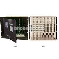 Knox Video Technologies C64IUMVT328  VT Package for 32x8 Unbalanced Mono
