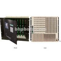 Knox Video Technologies C64IUMVT6424  VT Package for 64x24 Unbalanced Mono