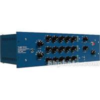 TUBE-TECH SMC 2BM Stereo Mastering Compressor