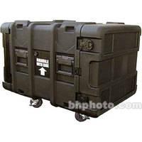 SKB 3SKB R908U24 Shock Rack Case