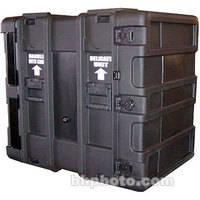 SKB 3SKB R914U24 Shock Rack Case