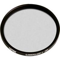 Tiffen 95mm Coarse Thread Glimmerglass 3 Filter