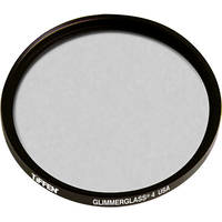 Tiffen 95mm Coarse Thread Glimmerglass 4 Filter