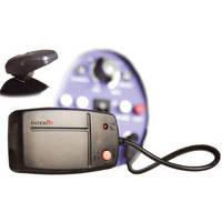 Interfit Radio Slave Transmitter Set