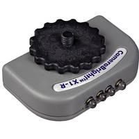CameraBright X1-R Digital/Video Camera Light (Silver)