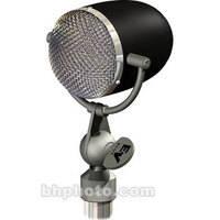 Electro-Voice Raven - Dynamic Microphone