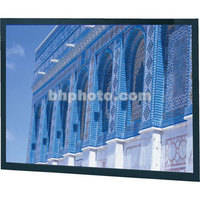 "Da-Lite 96507 Da-Snap Projection Screen (40.5 x 72"")"