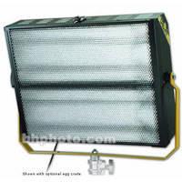 DeSisti Cyc De Lux 4x55W Phase, Manual (115-230V)