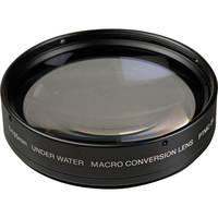 Olympus PTMC-01 Macro Conversion Lens