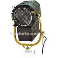 DeSisti 250W CST 25F Fresnel