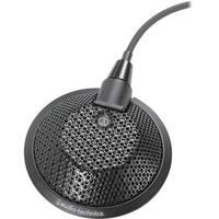 Audio-Technica U841A - Unipoint Microphone