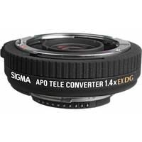 Sigma 1.4x DG EX APO Teleconverter for Nikon AF Lenses