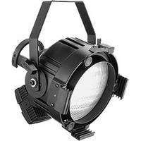 Altman 39W Star Par CDM Par Light (120V)