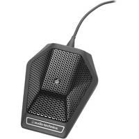 Audio-Technica UA851A UniPoint Boundary Microphone