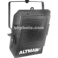 Altman Blacklight Flood Light - 400 Watts (208-240V)
