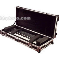 Gator Cases G-TOUR 88 SLIM ATA Keyboard Case