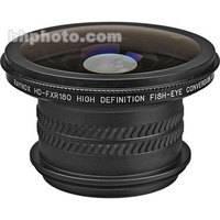 Raynox HD-FXR180 72mm 0.24x Fisheye Lens