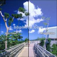 Formatt Hitech 86mm Combination 85/Linear Polarizing Glass Filter