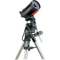 "Celestron Advanced C6-SGT 6""/152mm Catadioptric Telescope Kit"