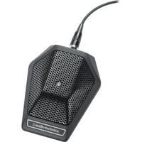 Audio-Technica UA851R UniPoint Boundary Microphone