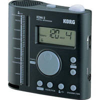 Korg KDM2 - Digital metronome