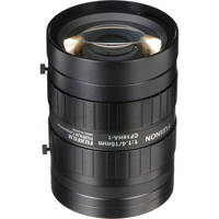 Fujinon CF16HA-1 16mm f/1.4 Industrial Lens