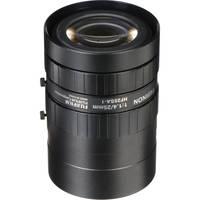 "Fujinon HF25SA-1 2/3"" 25mm f/1.4 C-Mount Fixed Focal Lens"