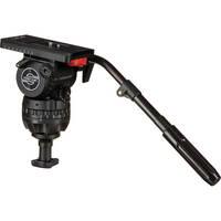 Sachtler Video 15 SB Professional Fluid Head