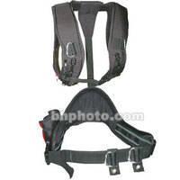 Porta Brace AH-3H-MEMM Audio Harness & Belt, (Medium )