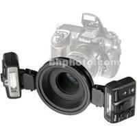 Nikon 4804 R1 Wireless Close-Up Speedlight System