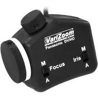 VariZoom VZPFI Focus/Iris Controller