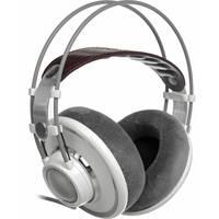 AKG K 701 - Reference Headphones